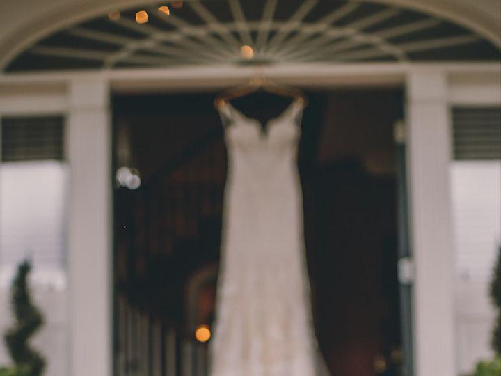 Tmx 1512445973834 Dsc4837 Cleveland, NC wedding photography