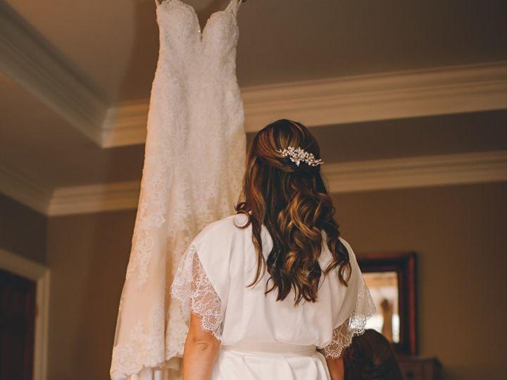 Tmx 1512445981091 Dsc4878 Cleveland, NC wedding photography