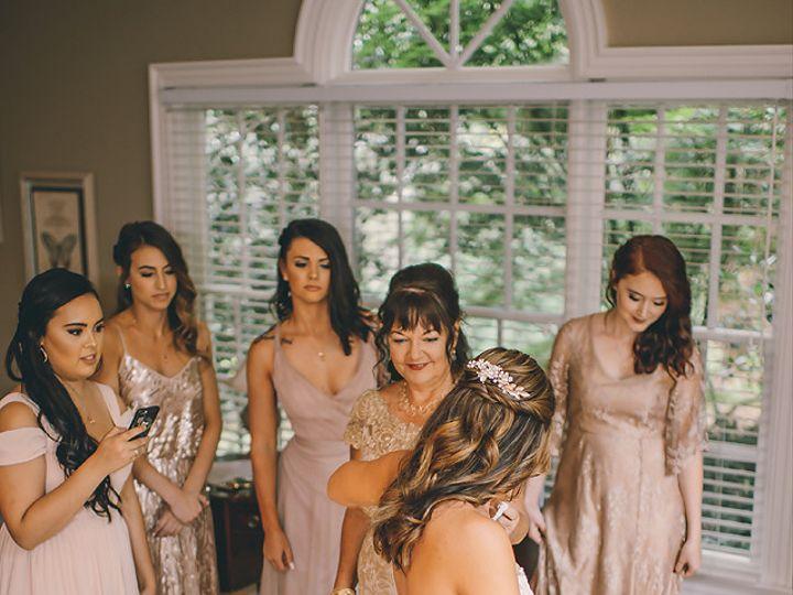 Tmx 1512445989807 Dsc4898 Cleveland, NC wedding photography