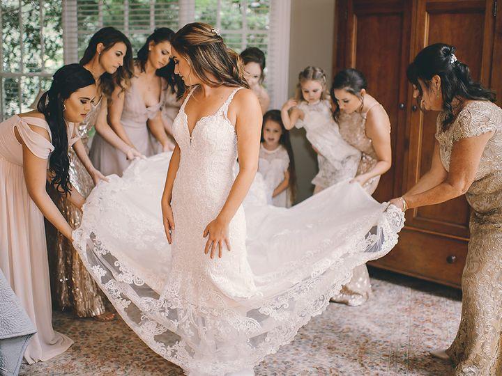 Tmx 1512446004938 Dsc4922 Cleveland, NC wedding photography