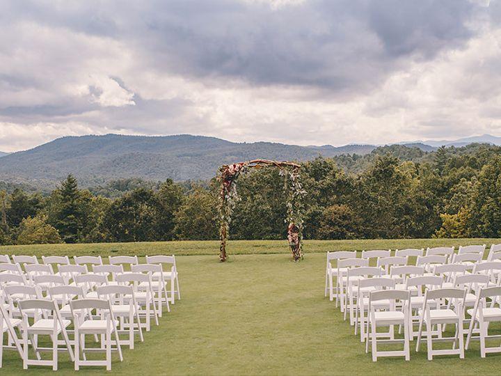 Tmx 1512446044450 Dsc4958 Cleveland, NC wedding photography