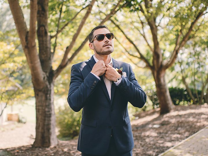 Tmx 1512446061641 Dsc4979 Cleveland, NC wedding photography