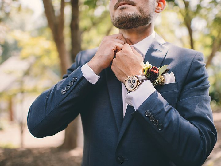 Tmx 1512446071149 Dsc4984 Cleveland, NC wedding photography