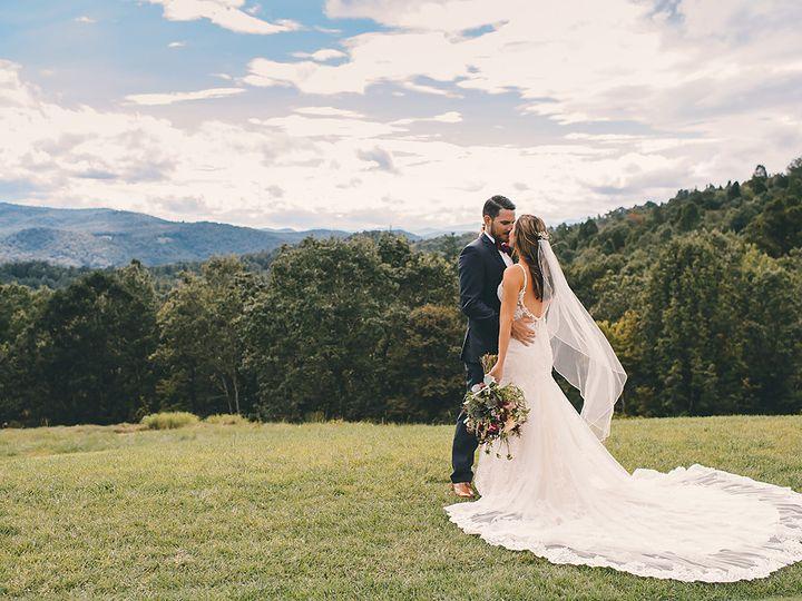 Tmx 1512446078831 Dsc5014 Cleveland, NC wedding photography