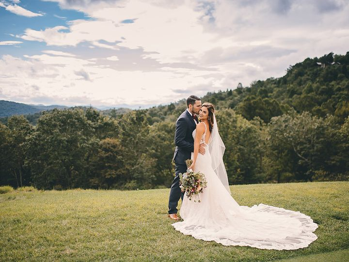 Tmx 1512446087224 Dsc5018 Cleveland, NC wedding photography
