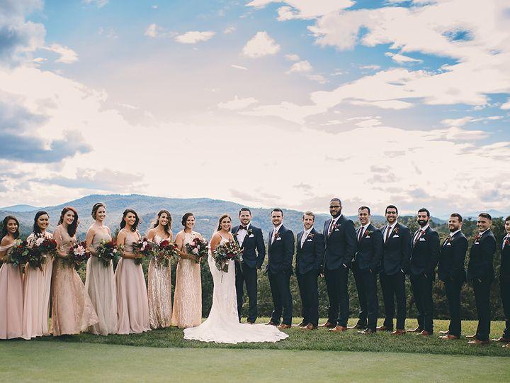 Tmx 1512446094482 Dsc5021 Cleveland, NC wedding photography