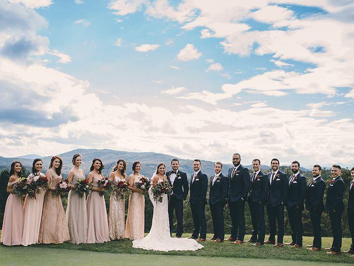 Tmx 1512446102106 Dsc5023 Cleveland, NC wedding photography