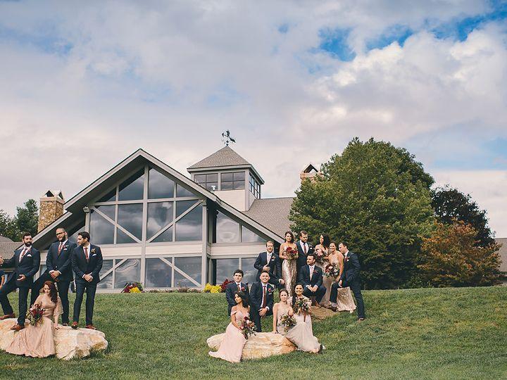 Tmx 1512446124906 Dsc5106 Cleveland, NC wedding photography