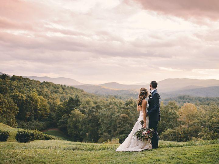 Tmx 1512446167089 Dsc5184 Cleveland, NC wedding photography