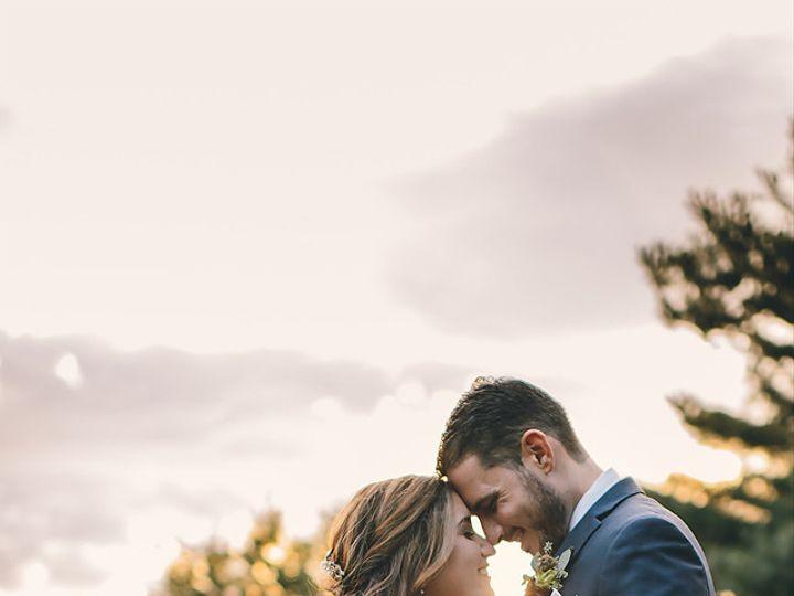 Tmx 1512446181718 Dsc5201 Cleveland, NC wedding photography