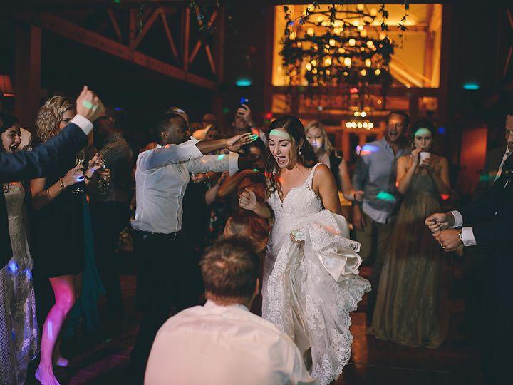 Tmx 1512446196364 Dsc5342 Cleveland, NC wedding photography