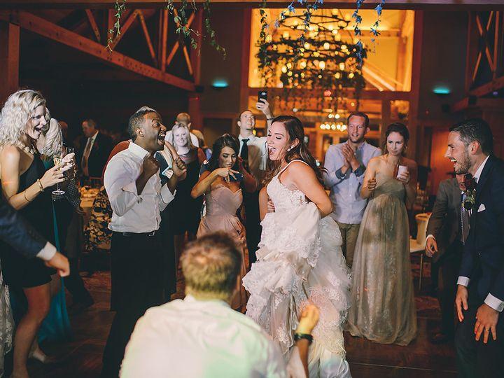 Tmx 1512446203195 Dsc5345 Cleveland, NC wedding photography
