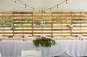 Great Event Party And Tent Rentals LLC
