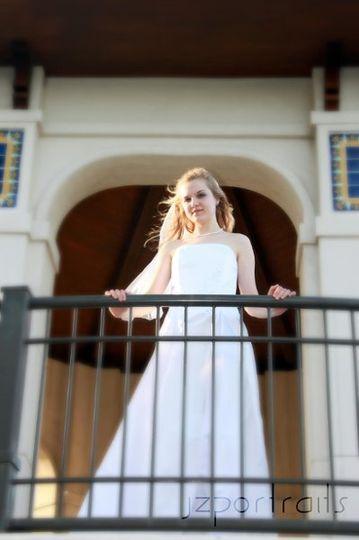 bridali