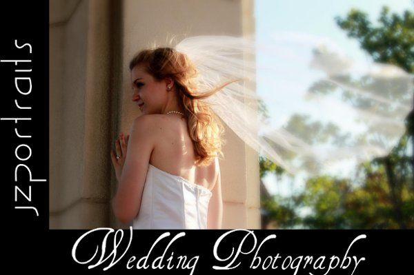 bridalk