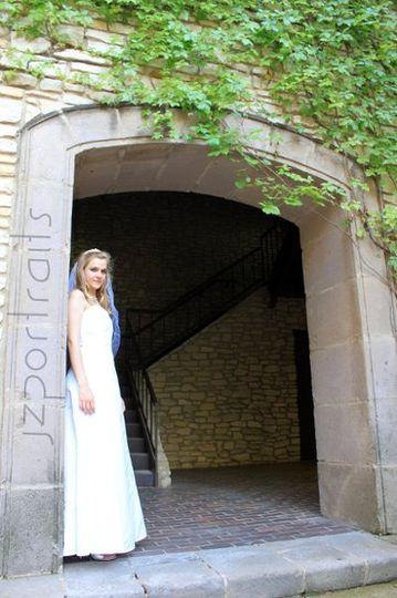 bridalm