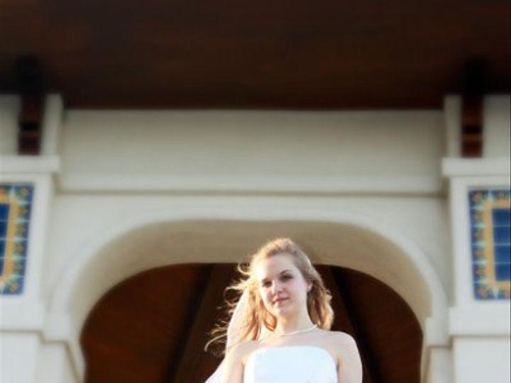 Tmx 1247707681706 Bridali Grapevine wedding photography