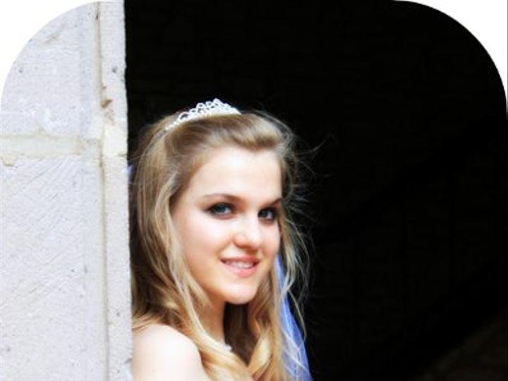 Tmx 1247707916206 Bridalo Grapevine wedding photography