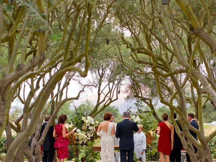 Tmx 1534278774 3131a7440584ea72 1534278773 2fe3661cee9035b3 1534278805366 1 0255   Version 3 Santa Ynez, CA wedding venue