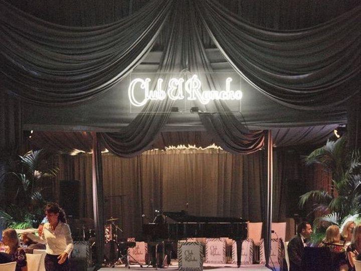Tmx 1534278776 9d9195b769af85f2 1534278774 9d7679fe6ab09547 1534278805376 7 Rehearsal Dinner D Santa Ynez, CA wedding venue