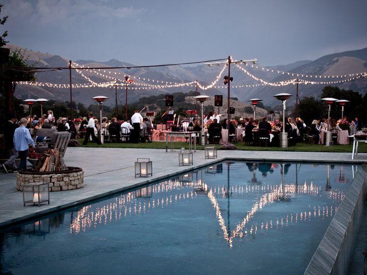 Tmx 1534278777 2ae204245719fab5 1534278774 C91494c0c8748c09 1534278805372 4 I 0619 Santa Ynez, CA wedding venue