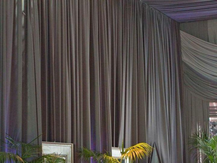 Tmx 1534278777 75b9509b739bcde4 1534278774 F398fec306077efa 1534278805378 8 Rehearsal Dinner T Santa Ynez, CA wedding venue
