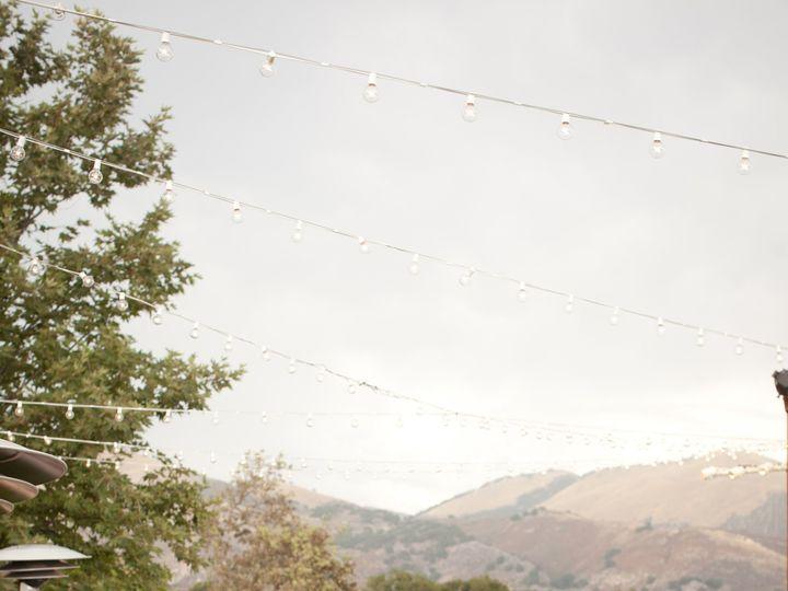 Tmx 1534521248 508204dcd6d1c09d 1534278777 6e962ebb297291fc 1534278773 4d139a4f55ec85b0 153427 Santa Ynez, CA wedding venue