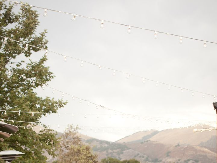Tmx I 0563 51 1013753 159500269499562 Santa Ynez, CA wedding venue