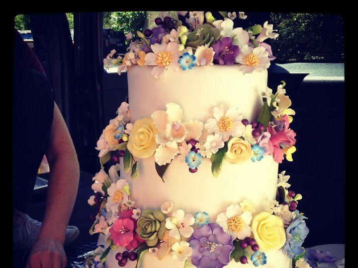 Tmx 1428514599071 2012 05 12 11.30.54 Lynbrook wedding cake