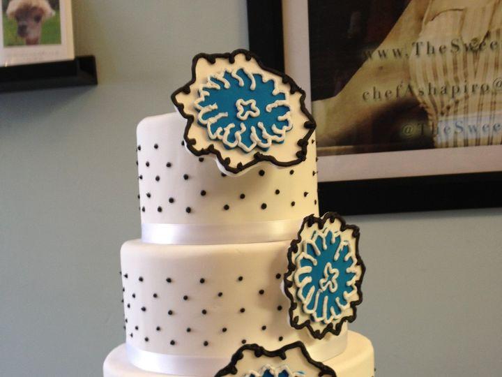 Tmx 1428514617713 2012 07 05 12.50.00 Lynbrook wedding cake