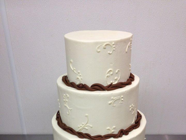 Tmx 1428514638983 2012 07 13 09.23.32 Lynbrook wedding cake