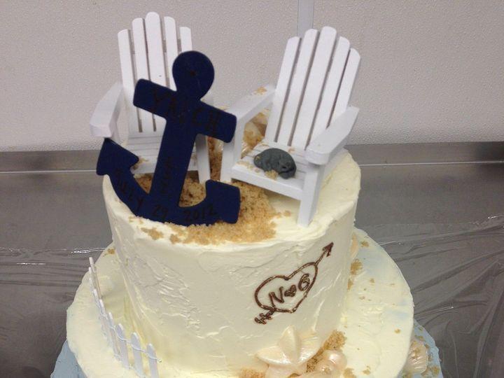 Tmx 1428514658647 2012 07 27 12.29.46 Lynbrook wedding cake