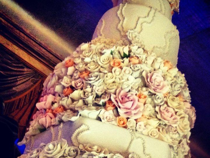 Tmx 1428514735253 2013 03 24 18.02.03 Lynbrook wedding cake