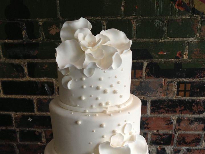 Tmx 1428514781540 2013 07 19 11.21.14 Lynbrook wedding cake