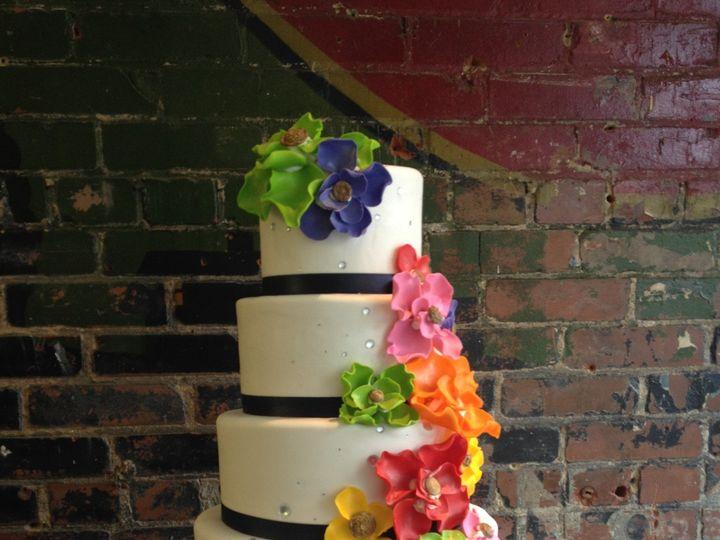 Tmx 1428514800130 2013 10 11 11.00.37 1 Lynbrook wedding cake