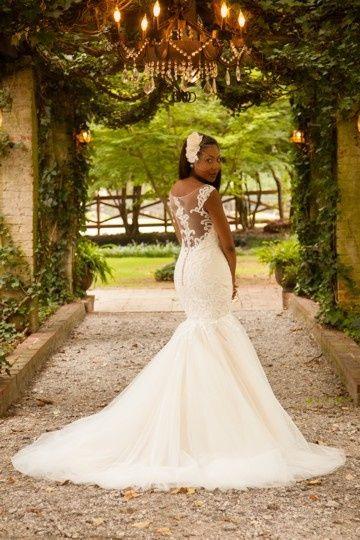 Carolina Traditions - Dress & Attire - Spartanburg, SC - WeddingWire