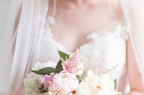 Dreamscapes Wedding Floral Designs
