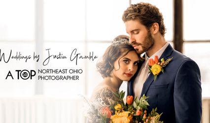 Justin Gamble Photography