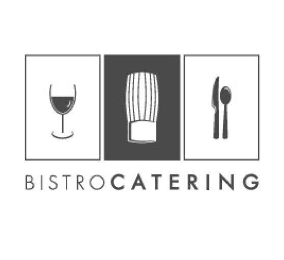 bc logo for social media