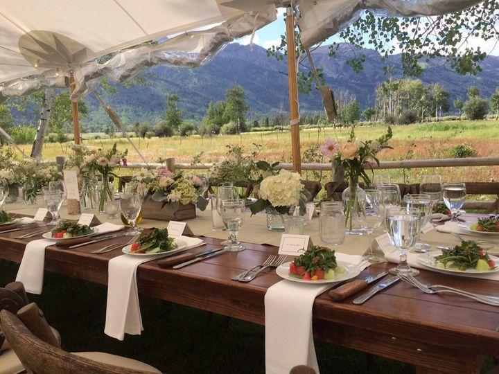 Tmx 1468005716723 Swift Wedding 3 Jackson wedding catering