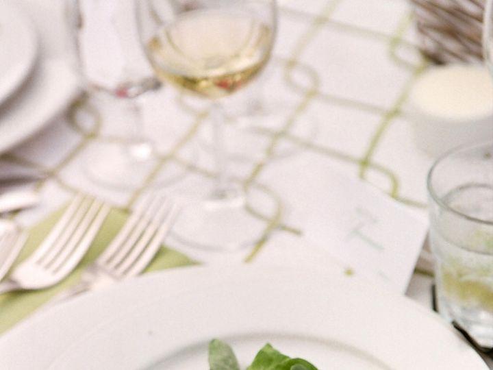 Tmx 1468005726862 36432590026 Jackson wedding catering