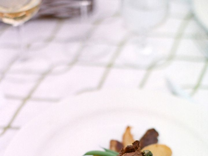 Tmx 1468005766879 42932620012 Jackson wedding catering