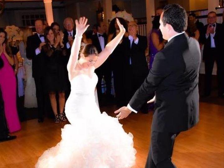 Tmx 1512160168268 Amy And Matt 1 Freeport wedding band