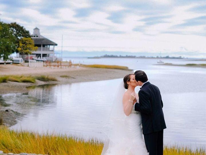 Tmx 1512160174608 Amy And Matt 2 Freeport wedding band