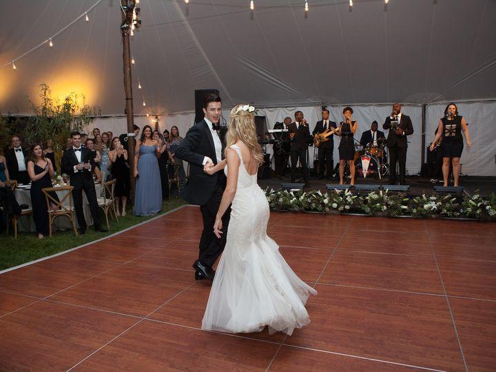 Tmx 1512160182459 Img2571 Freeport wedding band