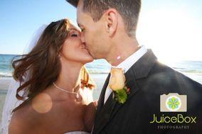 JuiceBox Photography