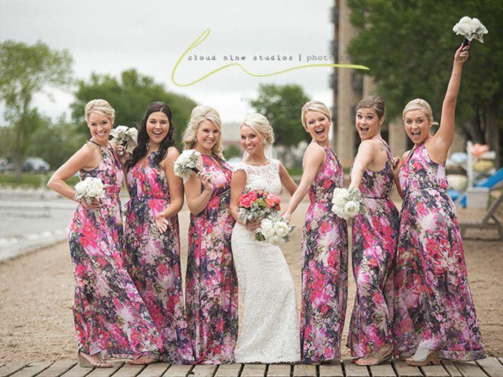 Tmx 1476811267189 10 Fertile wedding photography