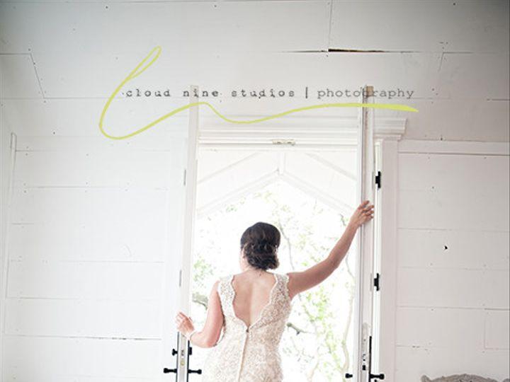 Tmx 1476811345865 F10 Fertile wedding photography