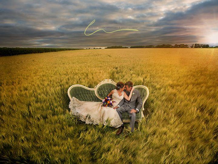 Tmx 1476811355193 F24a Fertile wedding photography