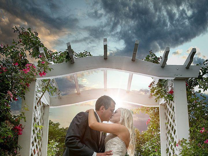 Tmx 1476811439364 F6a Fertile wedding photography